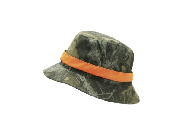 GORRA SCOTCH CAMO