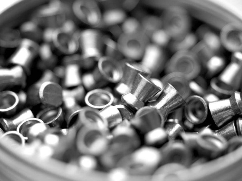 about-pellets